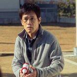 石井杏奈 颯爽とバイクを乗りこなす『ゆるキャン△』シーズン2 新キャストに決定