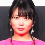 志田未来、YouTubeで散髪動画が公開 5年ぶりのショートに大反響