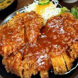昭和ノスタルジー感がハンパない!超「エモい」京都老舗食堂5選!
