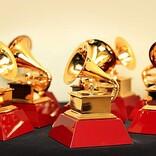 【第63回グラミー賞】全米での視聴率が急落、昨年の授賞式から半減