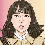 上白石萌音を呼び捨て! 共演中のイケメン俳優に女子悶絶「ニヤっとする」