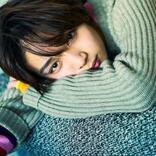 宮城県出身の17歳・宮世琉弥「震災を風化させないよう、発信し続けたい」
