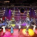 アニソンファンに贈るプレミアムな夜の宴が再び『Animelo Summer Night Ⅱ in Billboard Live』レポート