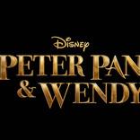 ジュード・ロウがフック船長役で主演 ディズニー映画『ピーター・パン&ウェンディ(原題)』撮影がスタート