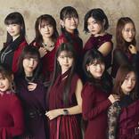 ハロプロの春コンサート「Hello! Project ひなフェス 2021」 2公演をひかりTVとdTVチャンネルで独占生配信!