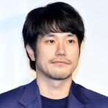 松山ケンイチ、ニコ生のコメントに憧れ匿名で大喜利アプリに挑戦