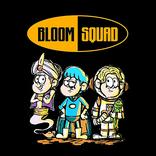 【Heatseekers Songs】BLOOM VASE「Bluma to Lunch」初の1位獲得 きのこ帝国「クロノスタシス」リバイバルヒット直前