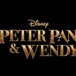 ジュード・ロウ主演『ピーター・パン&ウェンディ』撮影開始! 配信は2022年