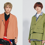 Hey! Say! JUMP八乙女光や伊野尾慧ら出演、NHK「いま、学びを守ろう。」特集番組
