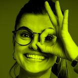 """『有吉の壁』佐藤栞里が""""下品ネタ""""に大笑い「清々しい」「笑いすぎやろw」"""