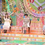 『プレバト!!』スプレーアート1位、日向坂46金村美玖「色鉛筆」の才能は!?