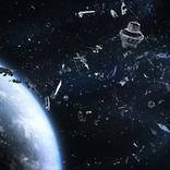 世界初!スペースデブリ除去実証衛星ロケット「ELSA-d」打ち上げ決定!! #SpaceSustainabilityプロジェクトも始動!