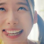 朝日奈央がYouTuberに扮した「食べてみた!」動画が公開!まぜ麺の達人
