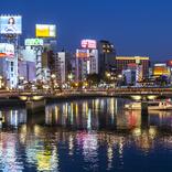 【心にあかりを灯す日本の夜景】九州・沖縄エリアの夜景5選