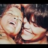 ハル・ベリー(54)、愛娘の13歳誕生日にレアなツーショット写真を公開