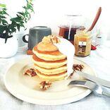 パパッと簡単にできる薄力粉×お菓子のレシピ15選。手作りスイーツのおすすめご提案