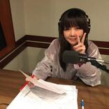 楽曲制作のヒントは思わぬところから? aikoが語る「しらふの夢」の誕生秘話