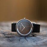 洗練ってこういうこと!大人女性に似合う北欧発の腕時計