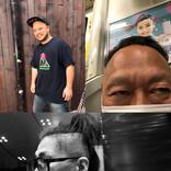 高野政所、石丸元章、成田賢壱が出演!「大麻でパクられちゃった僕」出版記念 クサいメシトーク配信!