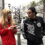 見取り図と若手芸人が関西の街を舞台にオモシロ動画マップ作り!