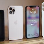 もう迷わない「iPhone 12」選び 古いiPhoneからの買い替えで実感できる進化点