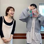 Cocco「ビックカメラのポイント貯まりまくり(笑)」フィルムカメラの現像&焼き増し代は10万円!?