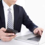 コロナ禍で就活生の企業選びの基準に変化 Web面接はスマホではなくPCで!