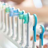 """電動歯ブラシの""""質""""は値段で変わる?歯ブラシ選びの意外な正解とは"""