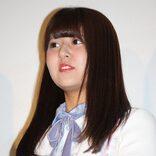 元『SKE48』山田樹奈だけじゃない! 転落人生を歩む元アイドルたち