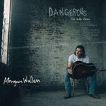 【米ビルボード・アルバム・チャート】モーガン・ウォレン初登場から10週連続No.1、男性アーティストとしては約44年ぶりの快挙
