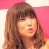 hitomi、子どものW卒業で「特別な気持ち」 美容院で撮った長女の横顔に「もう中学生なんですね」の声