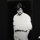 大滝詠一の「ナイアガラ」レーベル時代の楽曲を「AWA」で一挙解禁!「幸せな結末」「君は天然色」など全177曲を配信開始!