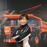 日本のクレー射撃競技トップを走る中山 感謝と執念で、日本女子最多5度目の夏季五輪へ
