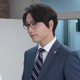 山崎育三郎、『監察医 朝顔』最終話にクロスオーバー出演「イチケイから来ました」