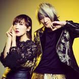 キングレコードが新レーベル「SONIC BLADE」を発足!所属はangela、森口博子、高橋洋子、saji、虹コン、コレサワ、CUBERS