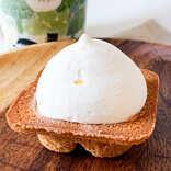 【完売続出】発売と同時に即完売!幻のチーズケーキ「CHEESE WONDER」実食ルポ