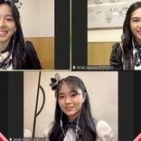 『AKB48 Group Asia Festival 2021 ONLINE』開催決定、各グループのメンバーがアピール