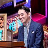 """Snow Man阿部亮平、""""世界一心臓に悪いクイズ番組""""で大興奮「叫びすぎて…」"""