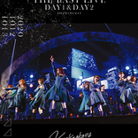 欅坂46「THE LAST LIVE」に向けて奮闘した彼女たちに密着したドキュメンタリー映像のトレイラー公開