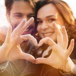 【男の本音】40代女性はあなたの恋愛・結婚の対象になりますか?