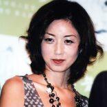高岡早紀、「アブない母親役」が早くも話題で期待高まる「元警官」銀座ママ役!