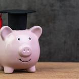 教育費、小学校から大学まで「公立」「私立」でいくら違う?
