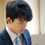 藤井聡太二冠が着ている「和服の値段」は… 師匠の愛情にスタジオ感嘆