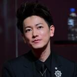 佐藤健、独立発表後初の公の場 『剣心』への思いを語る「大切なターニングポイント」