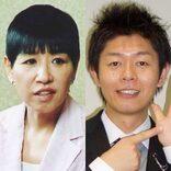 和田アキ子、島田秀平が1年後に感謝した「2つのことをやってみろ」助言が深い!