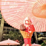 日本橋でお花見散歩&桜スイーツをテイクアウトして、お家で春気分!「SAKURA FES NIHONBASHI 2021」