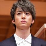 伊藤健太郎、不起訴処分に 「私の自覚の足りなさ、未熟さ」謝罪コメント発表