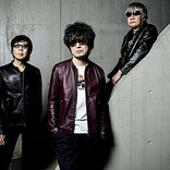 the pillows、アルバム再現ツアー第3弾日程発表