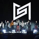 K-POPの真実に迫るYouTube Originalsシリーズ『K-POPの興隆』トレイラー公開