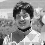 武豊に次ぐ歴代2位! 土日で11勝をあげた松山弘平の神騎乗秘話